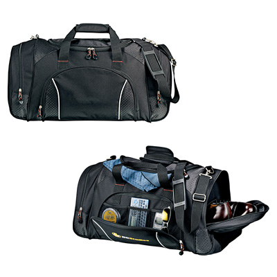 "5300-80 Triton Weekender 24"" Carry-All Duffel Bag"