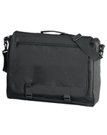 8800-05 Northwest Expandable Saddle Bag