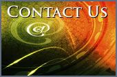 contact_us_im